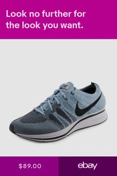 2e119ef645bf1 24 Best NIKE SHOES FLYKNIT images