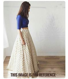 Elegant lehenga with blue silk blouse To purchase this product mail us at houseof2@live.com  or whatsapp us on +919833411702 for further detail #sari #saree #sarees #sareeday #sareelove #sequin #silver #traditional #ThePhotoDiary #traditionalwear #india #indian #instagood #indianwear #indooutfits #lacenet #fashion #fashion #fashionblogger #print #houseof2 #indianbride #indianwedding #indianfashion #bride #indianfashionblogger #indianstyle #indianfashion #banarasi #banarasisaree