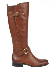 be63bff1df0 Naturalizer Women s Jersey Wide Calf Boot (Banana Bread) Winter Snow Boots