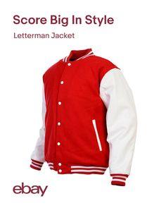 Vanoss gaming jacket lol
