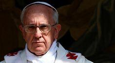 A+konkrét+részletek+megnevezése+nélkül+a+Twitteren+fakadt+ki+arról+a+Vatikán+egyik+bennfentes+kánonjogásza,+milyen+újszerű+módon+zajlik+a+hivatalos+ügyek+kezelése+a+Vatikánban.  Kurt+Martens,+a+Catholic+University+of+America+egyetem+kánonjogász+professzora+a+december+12-ei+bejegyzésében+egy…