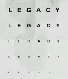 What if this bullet is my legacy? Dr Stephen Strange, Fullmetal Alchemist, Hawke Dragon Age, Zack Fair, Connie Springer, Yennefer Of Vengerberg, Blood And Bone, Gekkan Shoujo, Natsume Yuujinchou