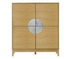 La Credenza The Fork : Best idee per la casa images in armoire