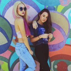 casual streetwear fashion inspiration for girls #cute #pretty #gorgeous #edgy #college #sorority #eastvillage #brooklyn #soho #nyc #apparel #fashion #streetwear #inspiration #hiphop #edm #electro #house #dance #dubstep #reggae #party #college #sorority #fraternity #gamer #gamergirl #punkrock #sk8 #surf #starwars #hair #makeup #beautiful #jeans #denim #converse #brunette #blonde #tattoo