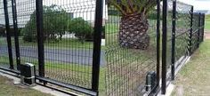 fencing - Google Search Fencing, Outdoor Structures, Google Search, Photos, Fences, Cake Smash Pictures