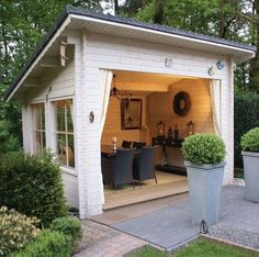 Shed Plans - CLICK THE PIC for Various Shed Ideas. 68954463 #shed #sheddesigns