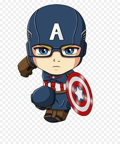 This PNG image was uploaded on February am by user: Assxt and is about Art, Avengers, Captain America, Cartoon, Character. Captain America Comic, Captain America Makeup, Captain America Drawing, Captain America Birthday, Captain America Wallpaper, Marvel Captain America, Iron Man Captain America, Cartoon Cartoon, Superhero Cartoon