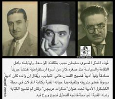 Funny Pics, Funny Pictures, Egyptian Movies, Egyptian Actress, Cinema Theatre, Beauty Art, Old Photos, Famous People, Actresses
