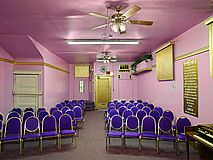 Church Lighting Ideas Furniture Church Lighting Ideas Innovative ...