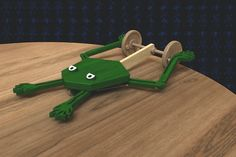 Used Woodworking Machinery Used Woodworking Machinery, Woodworking Hand Tools, Woodworking Projects, Woodworking Forum, Moving Dolls, Making Wooden Toys, Lumber Storage, Science Toys, 3d Cad Models