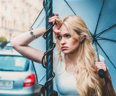 Санкт-Петербург Four Square, Hair Styles, Beautiful, Beauty, Fashion, Hair Plait Styles, Moda, Fashion Styles, Hair Makeup