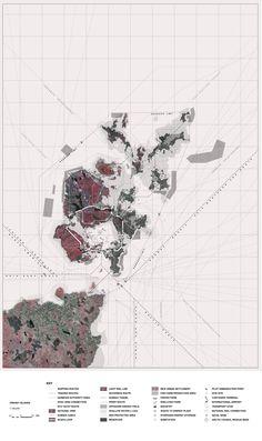 Archidose — alex-hobday: Orkney, Scotland, Nordic Region -... Architecture Mapping, Architecture Graphics, Architecture Drawings, Architecture Portfolio, Concept Architecture, Landscape Architecture, Landscape Drawings, Landscape Design, Urban Analysis