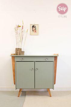 Nursery Dresser, Cabinet, Storage, Furniture, Home Decor, Commode Vintage, Clothes Stand, Purse Storage, Decoration Home