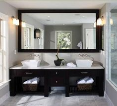 lavamanos de marmol - Buscar con Google