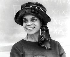 Honorary Philly Girl, longtime Philly resident and Philadelphia's 1st poet laureate