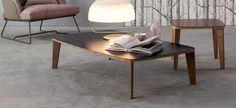 Monforte by Bonaldo, Mauro Lipparini design, polish agent of Bonaldo: www.alicjabarcicka.pl  #italiandesign #interiordesign #bonaldo #coffeetable