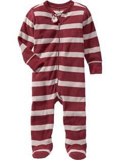 ebcf1d191d Old Navy - Page Not Found. Boys Footed PajamasFleece ...