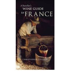 French Wine Club by Sommailier - The Best Wine Club