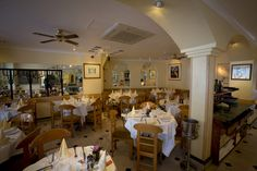 Scalini - Over 20 Years of outstanding italian food