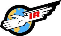 http://fc06.deviantart.net/fs45/i/2009/149/8/c/Thunderbirds_Logo_by_CmdrKerner.png