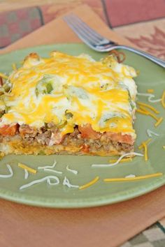 Source: Adapted from Mississippi Magazine Ingredients 2 pounds ground beef, cooked and drained 1 (1.25-ounce) packet taco seasoning 4 ounces sour cream 4 ounces mayonnaise 8 ounces Cheddar cheese, ...