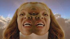 Major Lazer - Bubble Butt (feat. Bruno Mars, 2 Chainz, Tyga & Mystic) - Directed by Eric Wareheim