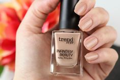 """trend IT UP """"Infinitely Beauty"""" Limited Edition #trenditup"""