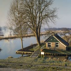 Places To Travel, Places To Visit, River House, Take A Break, Travel Memories, B & B, Far Away, Weekender, Bed And Breakfast