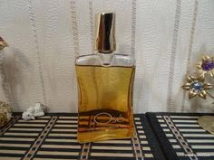 J'ai Ose Guy Laroche 100ml. EDT Vintage 70s by MyScent on Etsy
