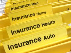 Do you need to find a new insurance policy for your vehicle? You should read this article to learn more about auto insurance. There are thousands of insurance providers you can choose from, but do not assume the insurance providers Buy Life Insurance Online, Life Insurance Premium, Health Insurance Cost, Whole Life Insurance, Life Insurance Quotes, Term Life Insurance, Car Insurance Rates, Life Insurance Companies, Insurance Broker
