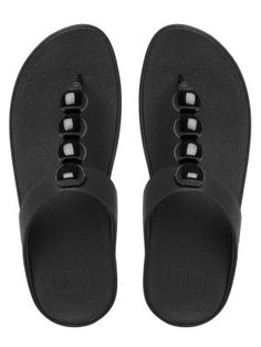 Fitflop Women's Rola™ Sandals, Available at #EssentialApparel