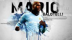 Mario Balotelli - Where Da Hood At? HD