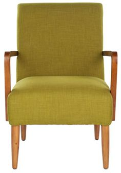Accent Chairs | Home
