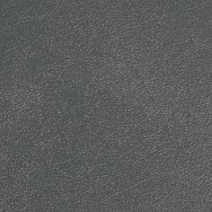Vinyl Garage Flooring, Rubber Flooring, Diy Flooring, Garage Floor Finishes, Garage Floor Tiles, Peel And Stick Tile, Stick On Tiles, Vinyl Floor Cleaners, Man Bathroom