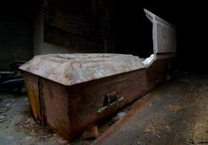 Northwood Asylum History and Abandoned Photography at Opacity. ..♥.Nims.♥