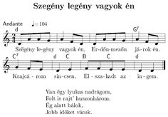 Isten tenyerén: Énekelj minden nap! Music Decor, Sheet Music, Songs, Education, School, Kids, Music, Young Children, Boys