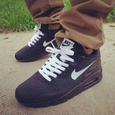 cheap nike outlet Nike ID Air Max 90 2014 nike cheap online Air Max 90, Nike Air Max, Nike Running, Nike Free Runs, Running Shoes, Nike Id, Nike Free Shoes, Nike Shoes Outlet, Sneakers Mode