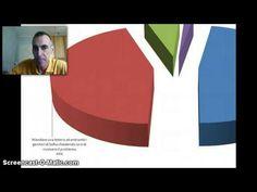Webinar 1 - capovolgere didattica