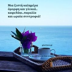 I Love Coffee, Coffee Art, Best Coffee, Iced Coffee, Coffee Drinks, Coffee Cups, Good Morning Coffee, Coffee Break, Turkish Coffee