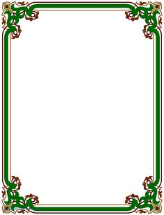 Page Borders Frame Design Cake; Page Frames Spiral Border Public Domain Clip Art At Wpclipart . Frame Border Design, Boarder Designs, Page Borders Design, Public Domain Clip Art, Boarders And Frames, Page Boarders, Project Life Freebies, Borders Free, Simple Borders