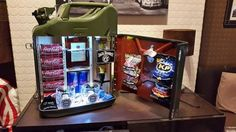 Jack Daniels Mini Kühlschrank : 42 besten jack daniels bilder auf pinterest cool ideas jack
