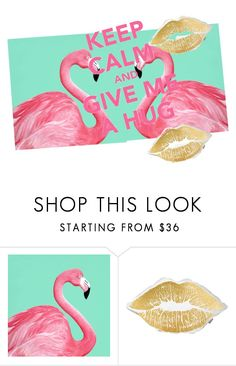 """cute"" by winolamegan on Polyvore featuring beauty"