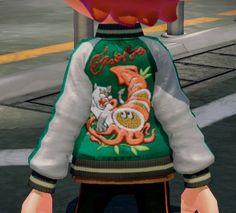 File:Squid satin jacket back.png