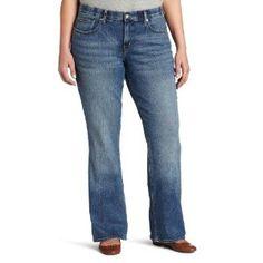 Levi's Women's Plus 525 Perfect Waist Boot Cut Jean (Apparel)  http://earnmorefollowers.com/pinner.php?p=B004FGNAK2  B004FGNAK2