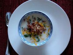 Scribbit | A Blog About Motherhood in Alaska: recipes