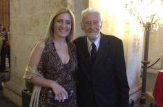 Prix Galien Greece Awards 2013