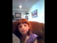 Niece Interview on @YouTube by www.boardwalkfitnesswinona.com We tried.