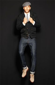great fall #Men Fashion #Mens Fashion| http://menfashion995.blogspot.com