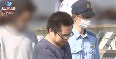 Homem é preso por ter violentado mulher que estava dormindo