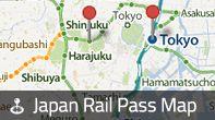 http://www.jrpass.com/forum/topics/using-the-japan-rail-pass/posts/tokyo-osaka-kyoto-osaka-tokyo--3